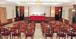 Hotel Edassery EastEnd Munnar